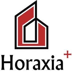 Horaxia +