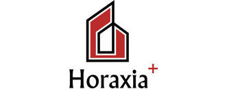 Horaxia+